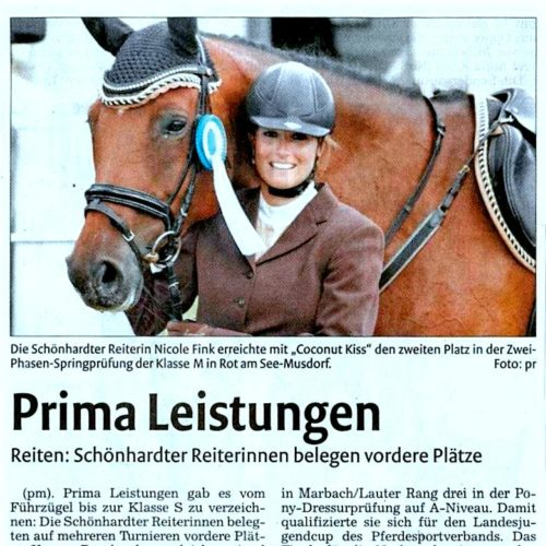 15 - Remszeitung vom 26.09.2015