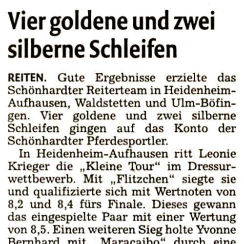 25 - Remszeitung vom 26. September 2014