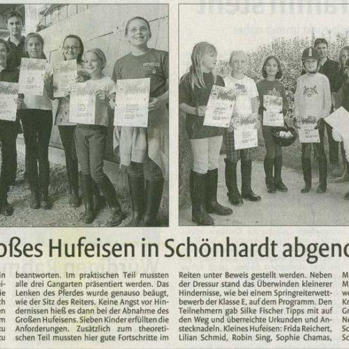 Rems-Zeitung vom 10.10.2009_2