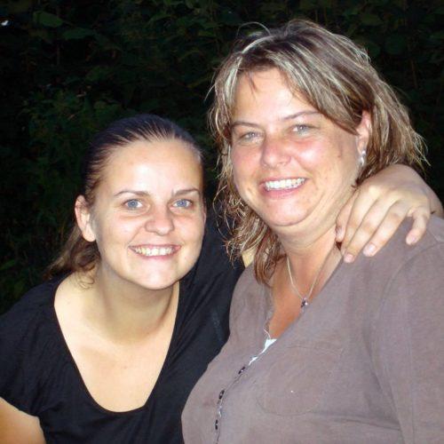 30.07.2009 21-06-10