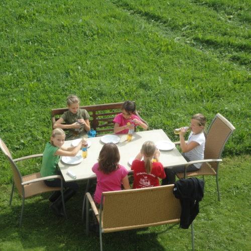Intensivreitkurs 2011 30.08.2011 00-10-20