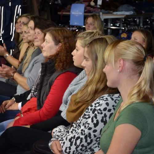 Modeschau_Horze 15.10.2011 19-28-12