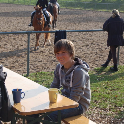 PSK_Jugenreitturnier_Heuchlingen 08.04.2011 09-21-40
