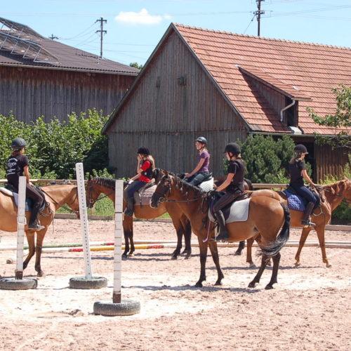 Reitcamp_2010_ 29.07.2010 13-34-14
