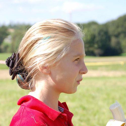 Reitturnier Waldstetten_ 18.09.2010 12-41-07