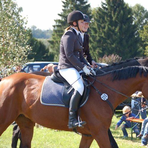 Reitturnier Waldstetten_ 18.09.2010 15-01-05