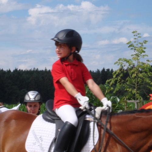 Reitturnier_Jagstzell_2010_ 01.08.2010 12-04-28