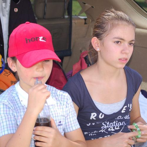 Reitturnier_Jagstzell_2010_ 30.07.2010 12-39-26