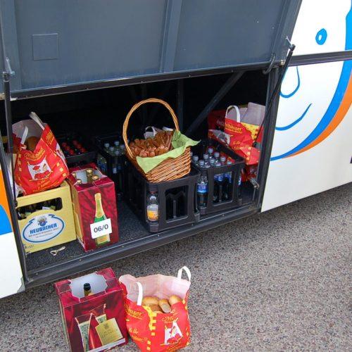 Stallausflug 2010- 03.09.2010 08-04-10