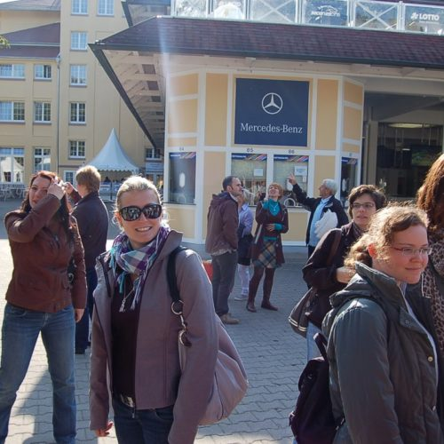 Stallausflug 2010- 04.09.2010 10-11-47