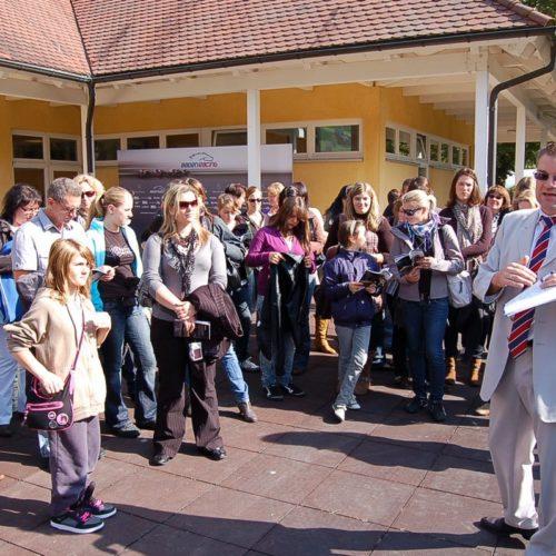 Stallausflug 2010- 04.09.2010 10-50-45