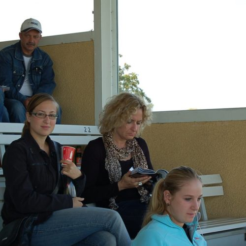 Stallausflug 2010- 04.09.2010 17-47-15