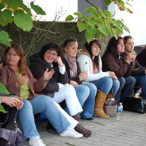 Stallausflug 2010- 04.09.2010 19-00-01