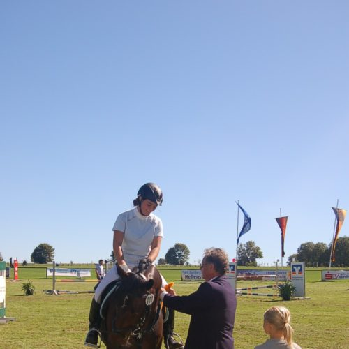 Turnier Koengisbronn-Zang 09.09.2011 09-29-24 09.09.2011 12-27-08