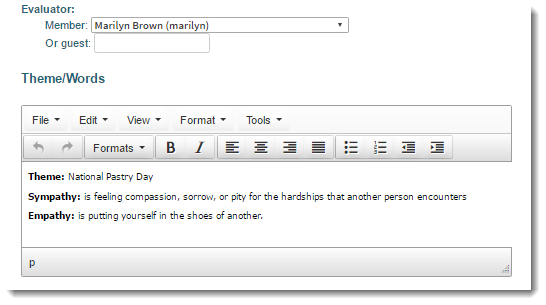 themewords-editing