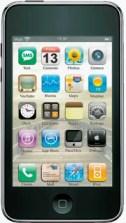 画像:iphone