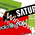 Wondows-Phone-8_Marktanteil