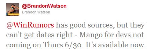 brandon_watson_mango