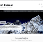 Catch Everest