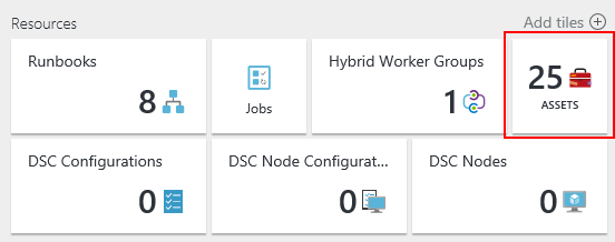 Managing Office 365 with Azure automation – Work Together