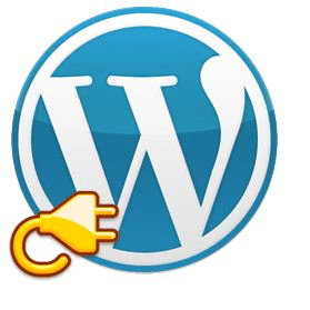 Come installare plugin in WordPress