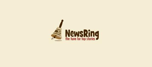 Newsring
