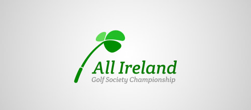 All Ireland Golf Society Championship