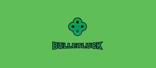 Bulletluck