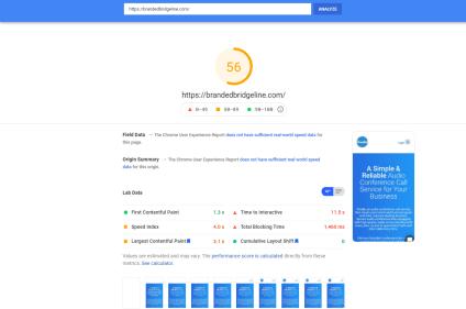 FireShot Capture 178 PageSpeed Insights developers.google.com
