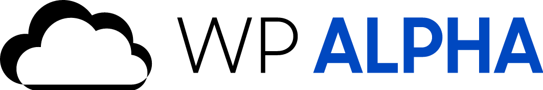 WpAlpha – Wordpress Speed Optimization Services