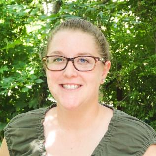Secretary: Julie Travaglini