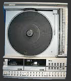 This, I believe, is an Amstrad SM-104 tape recorder, at issue in the Amstrad case