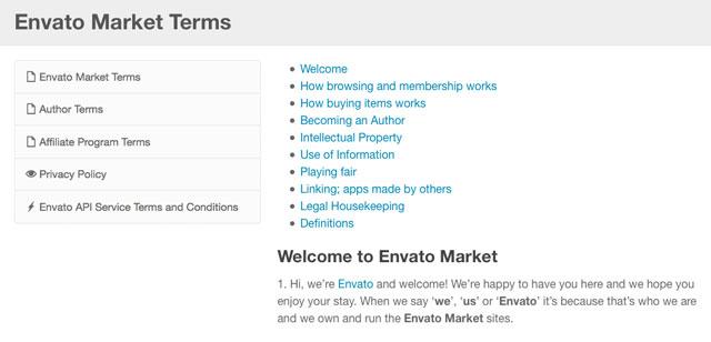 Envato-Market-Terms