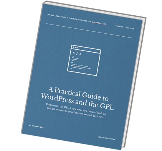 A-Practical-Guide-rotated
