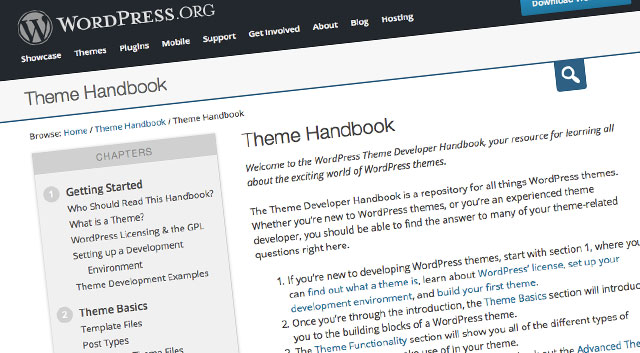 themehandbook