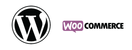 WordPress plugins for business - Woocommerce