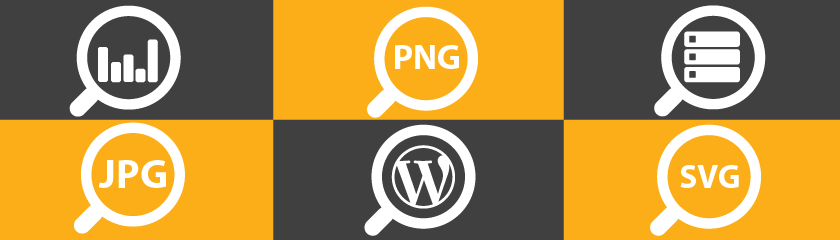 Optimizacija slika jpg jpeg png kada se koristi format slike