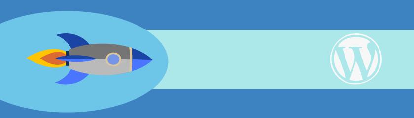Vodič za lansiranje redizajna u WordPress-u