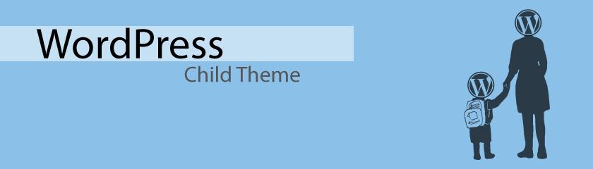 Sve što treba da znate o child temama WordPress