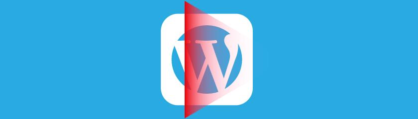 Kako skenirati Vaš sajt pomoću WPScan alata?