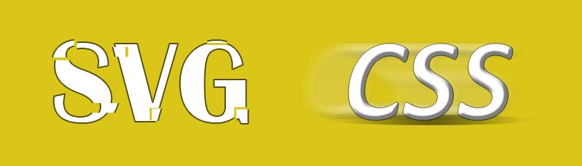 Skalabilne vektorske grafike SVG i CSS