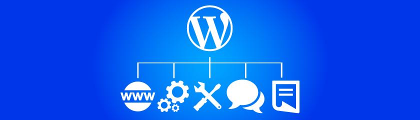 Razvoj WordPress-a za početnike