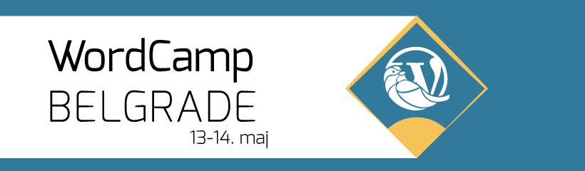 Šta je WordCamp i zašto ga ne smete propustiti