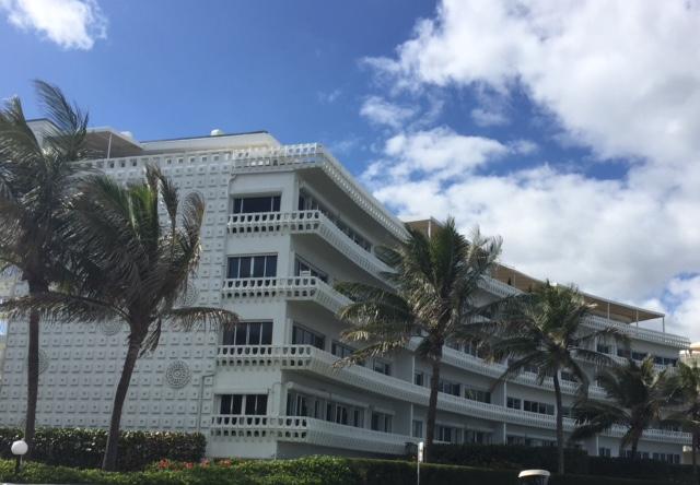 300 Building Palm Beach condos