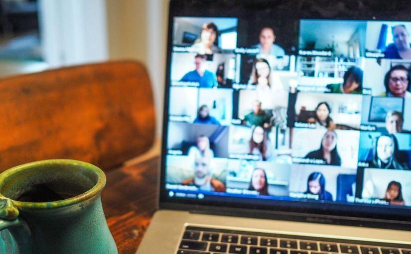 Quattro chiacchiere su WordPress – Novità e eventi dalla community