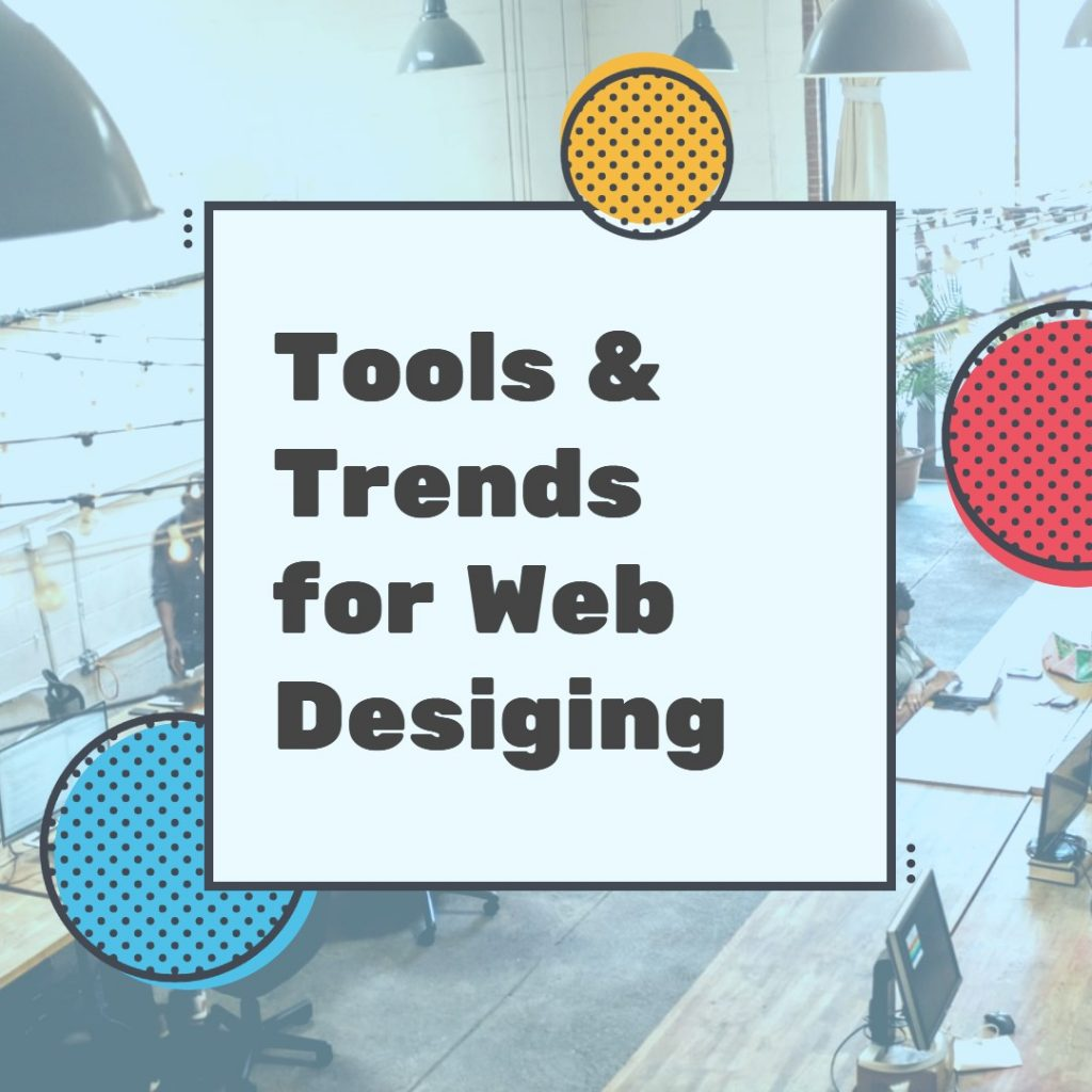 7 Incredibly Useful Tools For Evaluating A Website Design