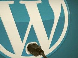 Como instalar un plugin en WordPress paso por paso