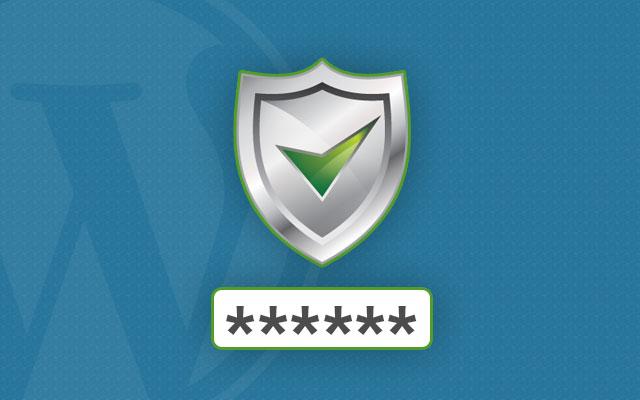 Proteger WordPress Conta Acceso con Ataque de Fuerza Bruta con el Plugin de Brute Force Login Protection