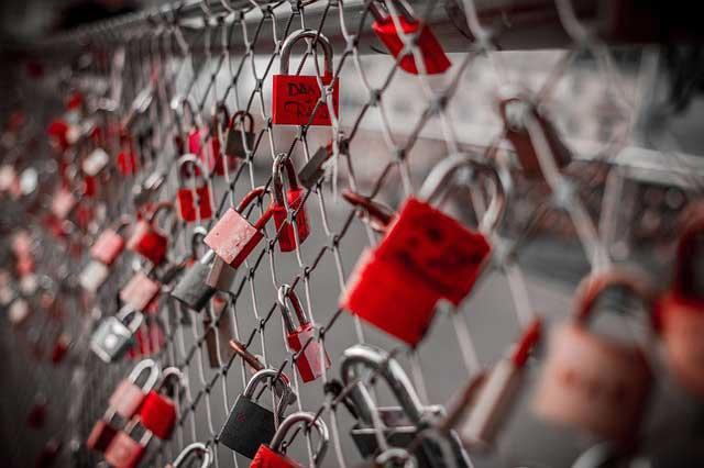 Usar Plugin de seguridad en WordPress para proteger tu sitio web