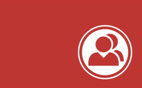 Plugin BuddyPress para crear un foro en WordPress